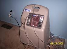 آلة أكسجين 5 لتر