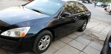 km Honda Accord 2006 for sale