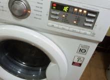 تصليح النشافات والغسلات الاتوماتك