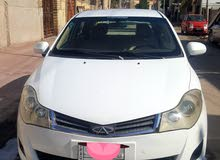 Chery Other 2013 - Used