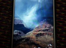 للبيع او تبديل بي ايفون 6 يكون الأصلي