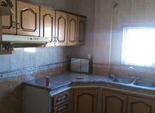 شقة في الايجار طابق الثالث في حي الحسين