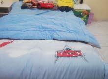 غرفة نوم اطفال جنوب جده