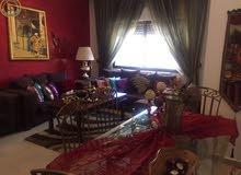شقة 140م للبيع في ضاحية الرشيد
