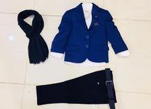 هوبسي كيدز ملابس تركية