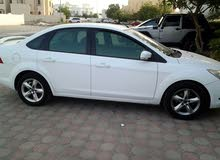 110,000 - 119,999 km mileage Ford Focus for sale
