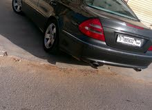 Best price! Mercedes Benz E500 2008 for sale
