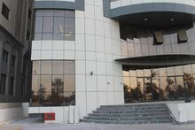 Office for Rent, Al Khuwair Sky Tower