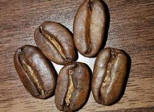 مطلوب مندوب او مندوبة مبيعات حصريا لبيع قهوة تركي