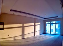 for sale 2 bedrooms apartment ,3 bathrooms 129sqm in Juffair