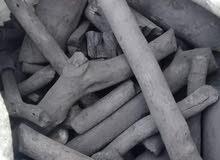 اكبر شركه في الشرق الاوسط لبيع وتصدير الفحم الطبيعى
