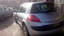Used 2006 Renault Megane for sale at best price