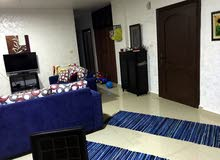 New Apartment of 126 sqm for sale Al Hashmi Al Shamali