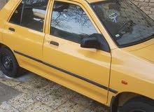 SAIPA 111 2016 for sale in Basra