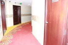 apartment for rent More than 5 in Dubai - Al Qusais