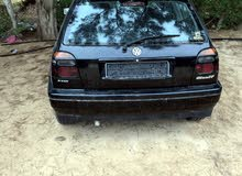 Volkswagen Golf 1997 For Sale