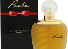Rumba Perfume for Women