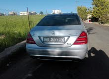 Used S350 2008 for sale