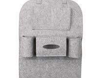 مشروعك التجاري علينا حقيبة المقاعد الخلفية جرب بمبلغ لايتجاوز 1500 ريال