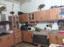 Used Cabinets - Cupboards with high-ends specs