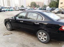170,000 - 179,999 km mileage Kia Optima for sale