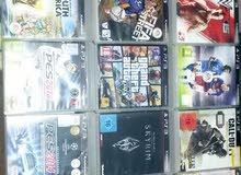 Looking for a Playstation 3 for sale at a reasonable price? Check this out