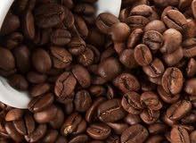 قهوة نيباري