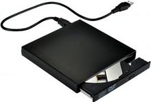 Selling Used Disk Reader Accessories - Replacement Parts