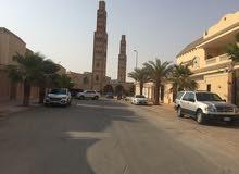 Villa in Diriyah ِAlkhaldiah for sale