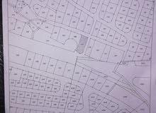 ارض تجاري للإيجار مقابل دائره الاراضي شرق عمان شارع رئيسي اشاره طبربور و العيفان