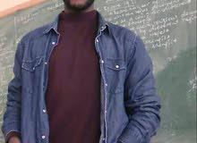 مدرس خصوصي لغة انجليزية بريطانية في 100 ياعة فقط