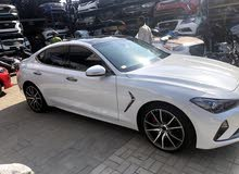For sale Other Not defined car in Sharjah