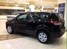 Ford Escape 2014 For Sale