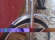 دراجة هيرلي