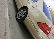 Lexus LX 2003 For Sale