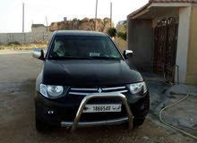 Best price! Mitsubishi L200 2010 for sale