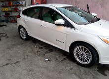 2013 Ford in Madaba