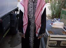 قهوجي في الرياض