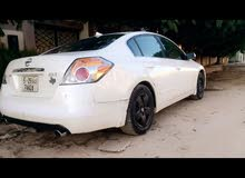 2008 Used Nissan Altima for sale