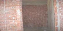 apartment in building 1 - 5 years is for sale Mansoura