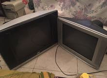 LG 30 inch screen for sale