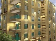 شقة سكنية دبليكس للبيع