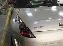 For sale Used 350Z - Automatic