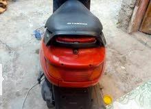 دراجة فراشة للبيع سعر300  رقمي واتساب 07717295342