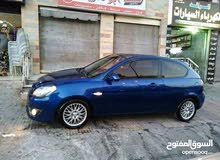 Used  2009 Accent