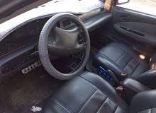 1995 Kia Sephia for sale in Ajloun