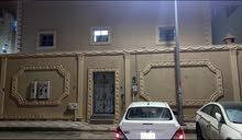 فيلا للبيع بحي الدار البيضاء بالرياض  500م