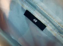 شنطة  H&M