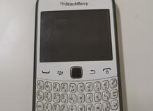 blackberry curve بلاكبيري كيرف