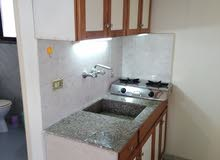 Furnished studio middle of souk jbeil.